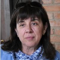 Valentina Ladera