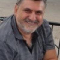 Vasilis Hervatis