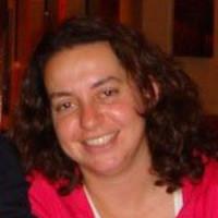 Vassiliki Lila Koumandou