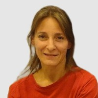 Verónica Valentinuzzi