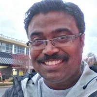 Venkatesh Vaidyanathan