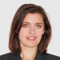 Veronika Lukacs-Kornek