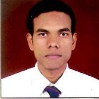 Vishal Ranjan