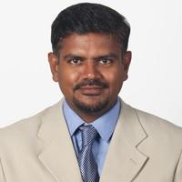 Vijayapandi Pandy