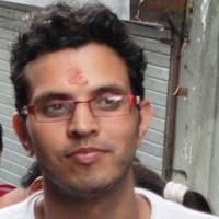 Vivek Dogra
