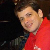 Vinicius Garcia