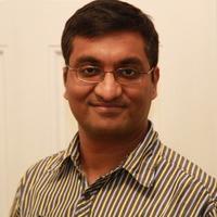 Vivek Anantharaman