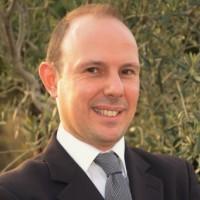 Vincenzo Brancaleone