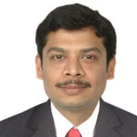 Vijay Nema