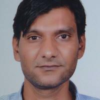 Vijaykumar Muley