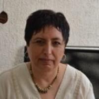 Victoria Sosa