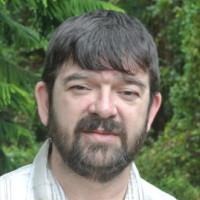 Vladimir Uversky