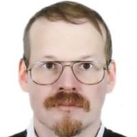 Vsevolod Makeev