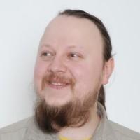 Vytautas Smirnovas