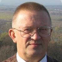 Vyacheslav Kalmykov