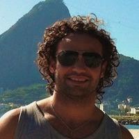 Wander Godinho