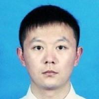 Wang Long