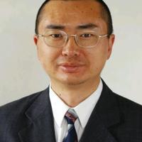 Wang JunFeng