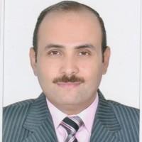 Wael El-Deeb