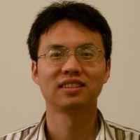 Weijun Luo