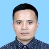 Weihua Wang