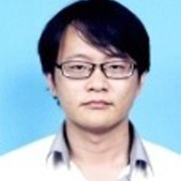 Weiguo Qian