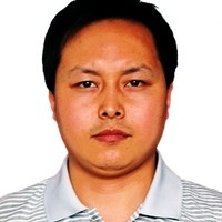 Weibing Zhang
