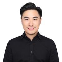 Wenjie Duan