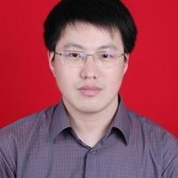 Wei Shui