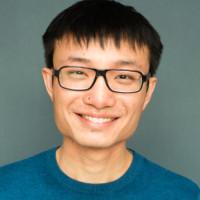 Weijian Zhang