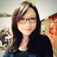 Wenhua Chow