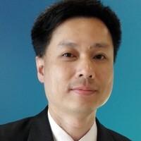 Wen-Chin Lee