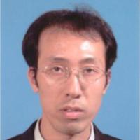 Wenlong Yang