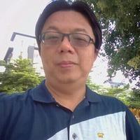 Wen Cheng Chen