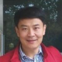 Wenbao Qi