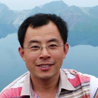 Weidong Wang