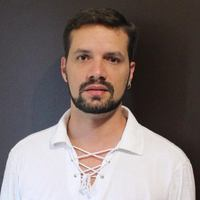Wesley Dáttilo