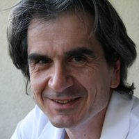 Wolfgang Graier