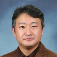 Wonchoel Lee