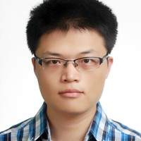 WuJun Liu