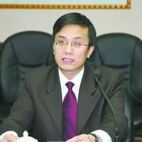 Wu Yuming