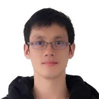 Wu Chao