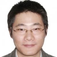 Xiao-Yong Zhan