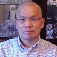 Xiang-Jiao Yang