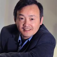 Xiaohui Liu