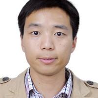 Xinfeng Wang