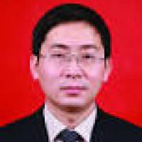 Xingyi Zhang