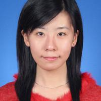 Xiaoyan Xu