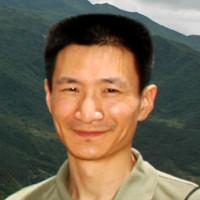 Xinhai Li