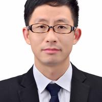 Xiaojun Zheng